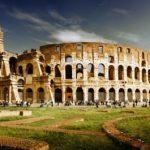 Les 5 indispensables à visiter à Rome