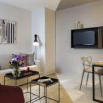 Préférer cet hôtel confortable à Paris ? Les Citadines Opéra à Paris