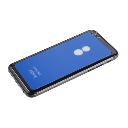 Un Iphone méga luxe