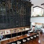 Voyage d'exception au Chili : Les meilleurs hôtels de Santiago de Chile