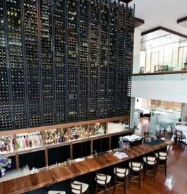 Voyager au Chili : Les meilleurs hôtels de Santiago de Chile