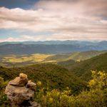 Parcourir des randonnées aux gorges de Galamus en randonnée