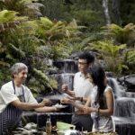 préparer un voyage en Nouvelle Zélande Gastronomie en Nouvelle Zélande