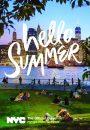Où aller cet été ? A New-York