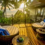 Thaïlande : Hôtel de rêve pour découvrir civilisation