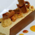 Voyage culinaire dans 10 hôtels Radisson Blu
