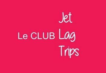 club JLT