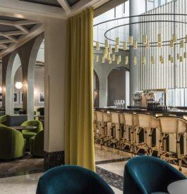 I love Paris, le nouveau restaurant à Paris-CDG