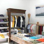 Oxbow crée la Maison du Surf à Paris
