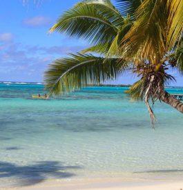 Découvrir Papeete à Tahiti