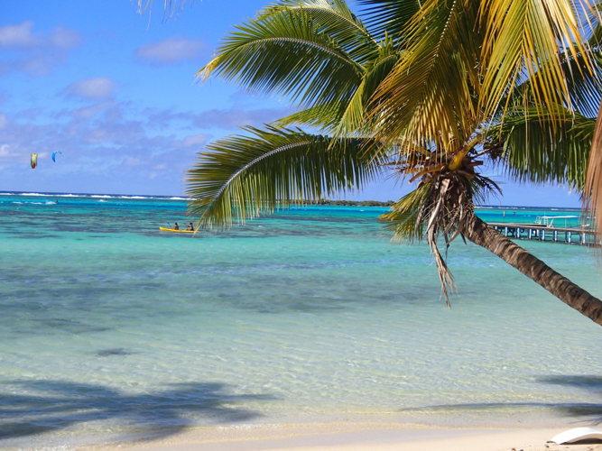 Tahiti-la-jolie-pepite-a-lautre-bout-du-monde