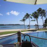 Partir en vacances à l'île Maurice