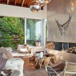 Visiter le Brésil : Une villa paradisiaque à Angra Dos Reis