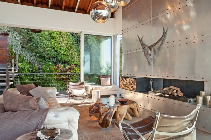 br sil une villa paradisiaque angra dos reis blog voyage luxe. Black Bedroom Furniture Sets. Home Design Ideas