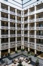 Hôtel Gold River à PortAventura