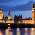 Le City-guide de Londres