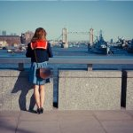 Qu'emmener pour un voyage à Londres ?