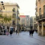 Avec quoi partir pour un voyage à Barcelone