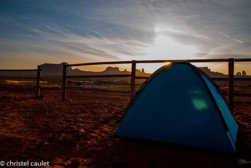 Hipcamp, le site idéal pour les campeurs