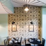 Trouver un hôtel à Nice ? La Villa Bougainville à Nice