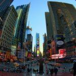 Les destinations touristiques incontournables aux Etats-Unis