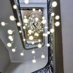 S'aventurer à La Cour des Consuls, le 5 étoiles de Toulouse