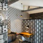 Préférer cet hôtel confortable à Paris ? L'hôtel L'Antoine à Paris