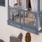 Souvenir du Maroc au Riad Adore