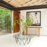 Louer un appartement de luxe à Rio de Janeiro
