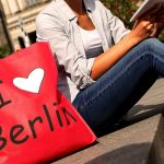 Quoi emporter pour un voyage à Berlin ?