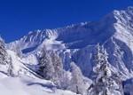 Découvrir la station de ski Chamonix