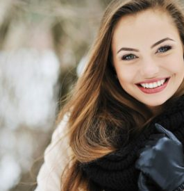 7 essentiels beauté pour passer l'hiver