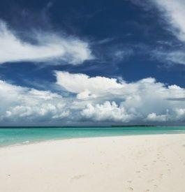 Calendrier 2016 des plus belles destinations