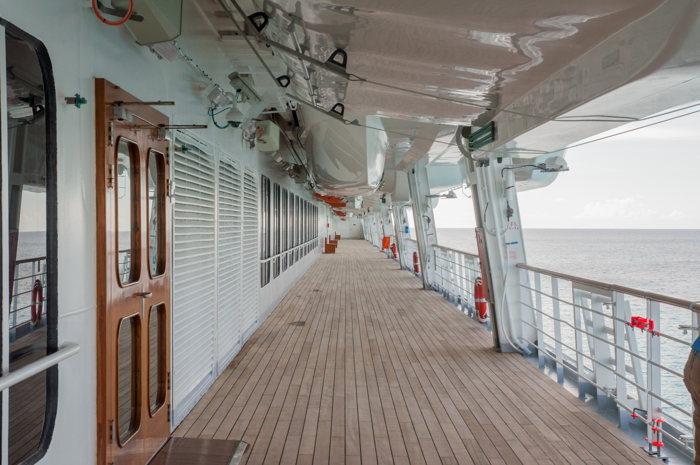 bateau - costa croisières