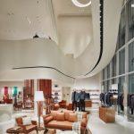 Voyagez stylées chez Hermès à Miami