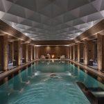 Trouver un hôtel au Maroc ? Découvrir le Mandarin Oriental à Marrakech