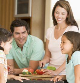 Cours de cuisine gratuits