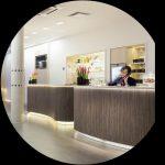 S'installer à l'hôtel Quality à Toulouse pour un séjour en Occitanie