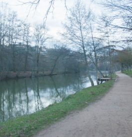 Découvrir Layoule à Rodez