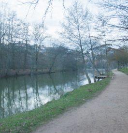 Découvrir Layoule en Aveyron
