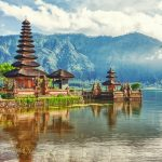Que mettre dans la valise pour un voyage à Bali ?