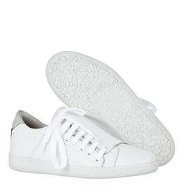 Des sneakers pour se balader confortablement