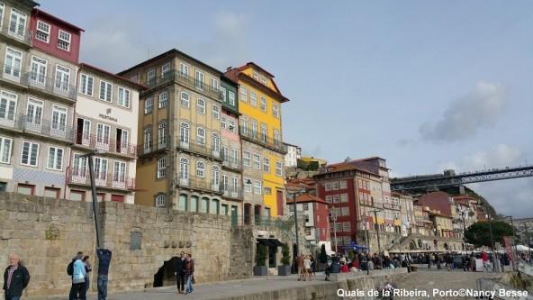 48h - Porto