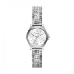 Collection montres printemps été 2016 de DKNY