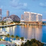 Quels hôtels confortables choisir quand on voyage à Miami ?