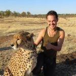 Trip Interview de Nicolas de Hors des sentiers battus