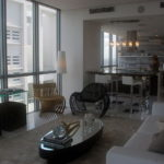 Quels logements choisir quand on voyage à Miami ?