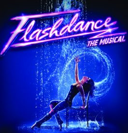 Assister au show Flashdance à Londres