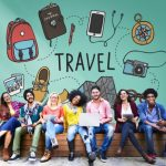Le voyage linguistique, la bonne option ?