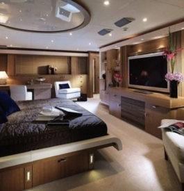 Dormir-dans-un-bunker-de-luxe